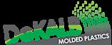 DeKALB Molded Plastics's Company logo