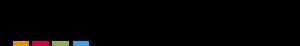 Dekho Bhopal News's Company logo