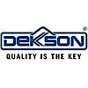 Dekkson's Company logo