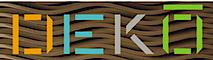 Deko Professional Upholstery's Company logo