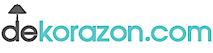 Dekorazon.com's Company logo