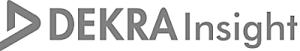 DEKRA Insight's Company logo