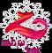 Roxy Bar And Screen's Competitor - Del'aziz logo