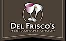 Dfrgjobs's Company logo