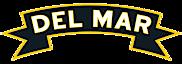 Del Mar Thoroughbred Club's Company logo