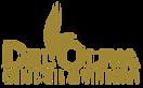 Del Oliva's Company logo