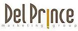 Del Prince Marketing's Company logo