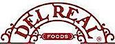 Del Real Foods's Company logo