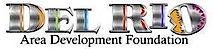 Del Rio Development's Company logo