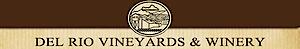 Del Rio Vineyards & Winery's Company logo