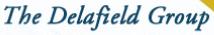 Delafield Group's Company logo