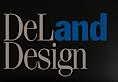 Deland Designs's Company logo