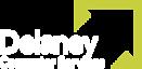 Dcsny's Company logo