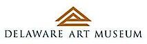 Delaware Art Museum's Company logo