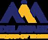 Delaware Board of Trade's Company logo
