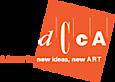Delaware Center for the Contemporary Arts's Company logo