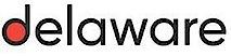 Delaware Consulting's Company logo