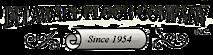 Delaware Floor Company's Company logo