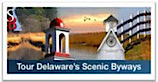 Delaware Greenways's Company logo