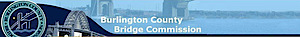 Delaware River Port Authority Of Pa/nj's Company logo