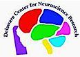 Delawareneuroscience's Company logo
