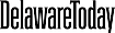 Ironsourcede's Competitor - Delaware Today, Inc. D/b/a Delaware Today Magazine logo