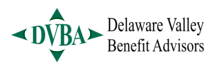 Delaware Valley Benefit Advisors's Company logo