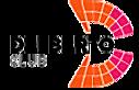 Delberto's Company logo