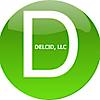 Delcid's Company logo