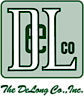 The DeLong Company, Inc.'s Company logo