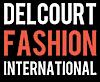 Delcourt Fashion International's Company logo