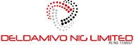 Deldamivo Nig's Company logo