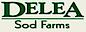 Bestlipumpkinpatchsite's Competitor - DeLea Sod Farm logo