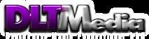 Delectable Media Productions's Company logo