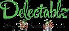 Delectablz's Company logo