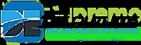 Deleeoutlets's Company logo