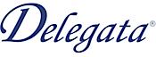 Delegata Corporation's Company logo