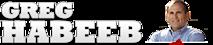 Delegate Greg Habeeb's Company logo