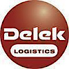 DELEK LOGISTICS's Company logo