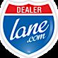 Deler lane's Company logo