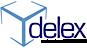 TCIL's Competitor - Delex logo