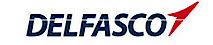 Delfasco's Company logo