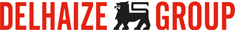 Delhaize America's Company logo