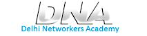 Delhi Networkers Academy's Company logo