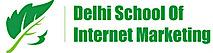 DSIM's Company logo