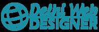 Delhi Web Designer's Company logo
