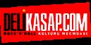 Deli Kasap's Company logo