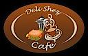 Deli Shez Cafe's Company logo
