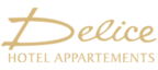 Delice Hotel-athens's Company logo