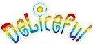 Deliceful's Company logo
